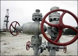 США организуют транзит газа в Европу в обход России