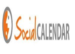 Планирование социальной жизни вместе с SocialCalendar