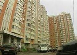 Аналитики не знают, дорожает московское жилье или дешевеет
