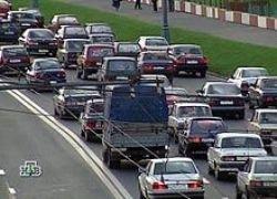 """Решение проблемы \""""пробок\"""" - уменьшить количество дорог"""