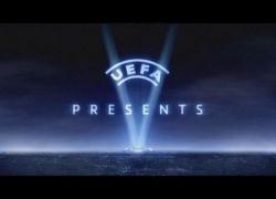УЕФА опробовал систему с назначением на матч 5 арбитров