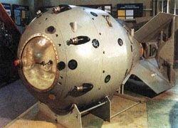 Иран изготовит 60 атомных бомб в ближайшие два года