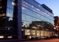 Всемирный Банк сообщил о масштабных взломах своих серверов