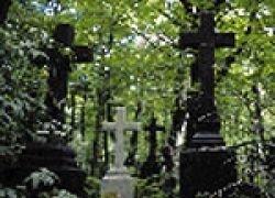 В Британии из-за кризиса отменяют похороны