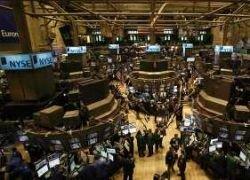 Рынки отыгрывают вторничное падение