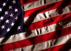 Влияние США на Каспии улетучивается