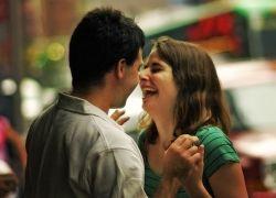 Что такое гостевой брак?