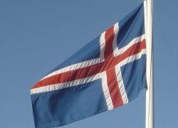 Исландским банкам грозят претензии из-за рубежа
