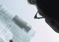 Как электронные СМИ формируют общественное мнение?