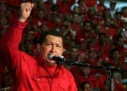 Уго Чавес призвал не праздновать День открытия Америки