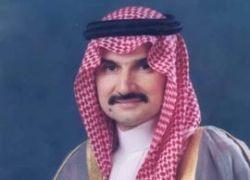 Саудовский принц построит самый высокий в мире небоскреб