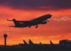 Сотовый телефон может стать причиной авиакатастрофы?