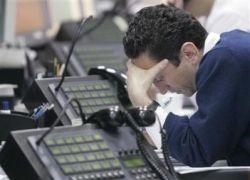 Российский банк потерял миллионы долларов из-за трейдера-мошенника
