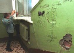 Жалоб на капремонт в Москве больше, чем число ремонтируемых домов