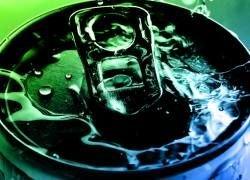 Энерготоники: спасение или...?