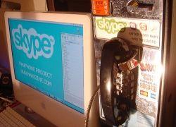 Оплатить Skype можно Яндекс.Деньгами