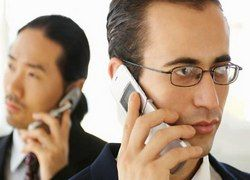 Новое ПО позволит управлять украденным телефоном на расстоянии
