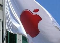 Что станет с Apple после Джобса?