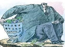 Почему кризис не пугает нашу элиту?