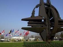 Опасения России в отношении НАТО оправданы?
