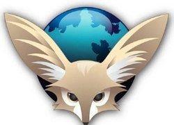 Главный враг IE: мобильный Firefox вышел на старт