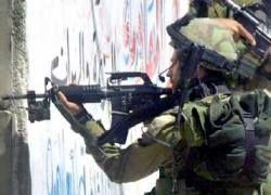 В Ливане задержали террористов, устроивших взрывы на севере страны