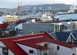 Исландию ожидает туристический бум из-за падения курса кроны