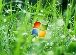 5 простых шагов для увеличения быстродействия Windows Vista