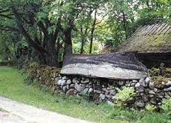 Эстонские хуторяне не собирались объявлять независимость