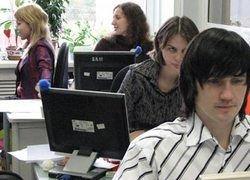 Стабильная работа - плохая привычка?