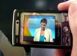 На доход от мобильного ТВ повлияют бесплатные сервисы