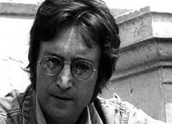 Джона Леннона объявили женоненавистником
