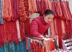 Кризис не помешал Китаю обновить торговый рекорд