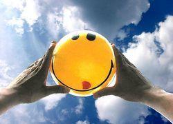 10 ловушек на пути к счастью