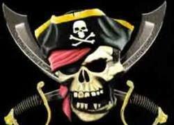Провайдеры помогут одолеть пиратство