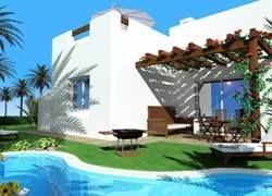 Цены на курортную недвижимость Испании упали на 70%