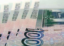Политика российских властей может разрушить внутренний рынок страны