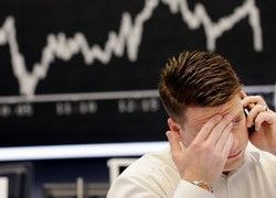 Игромания как причина краха мировой экономики