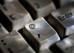 Атака спамеров помешала работе почтовой службы Virgin