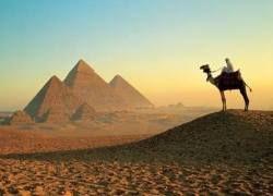 В Египте запрещено использование GPS-телефонов без лицензии