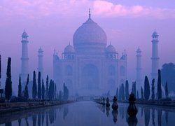 """Какое новое учение понесут новые индийские учителя \""""мудрости\"""" по миру?"""