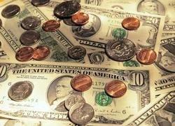 Кризис: кредиты возвращать не надо?