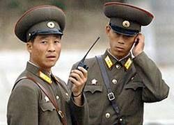 Камбоджа заявила о готовности объявить войну Таиланду