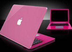 7 вещей, которые появятся в новом MacBook Air