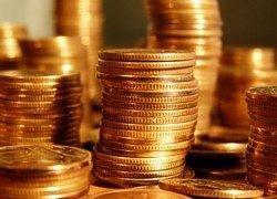 Джордж Сорос: Финансовая система стоит на краю катастрофы