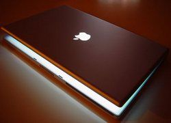 От нового ноутбука Apple ждут сенсации