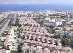 """Цены на \""""самом перспективном в мире\"""" рынке недвижимости пошли вниз"""