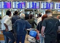 Все больше россиян страхуют расходы, связанные с отменой турпоездки