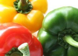 Каждый сорт перца обладает своими неповторимыми особенностями