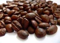 Как стать стройными с помощью кофе и какао?